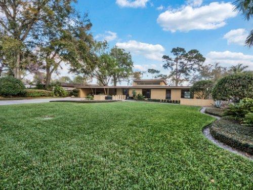4050-Shorecrest-Dr--Orlando--FL-32804------04.jpg
