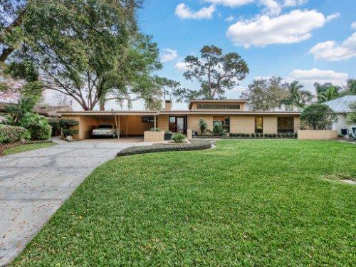 4050-Shorecrest-Dr--Orlando--FL-32804------05.jpg