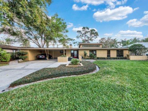 4050-Shorecrest-Dr--Orlando--FL-32804------07.jpg