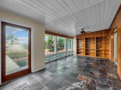 4050-Shorecrest-Dr--Orlando--FL-32804------11.jpg