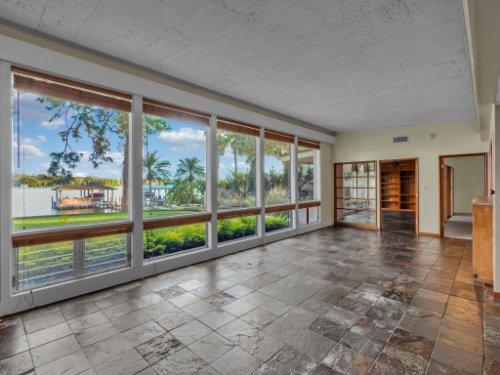 4050-Shorecrest-Dr--Orlando--FL-32804------18.jpg