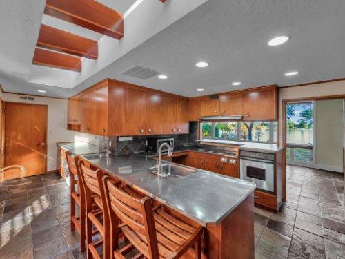4050-Shorecrest-Dr--Orlando--FL-32804------21.jpg