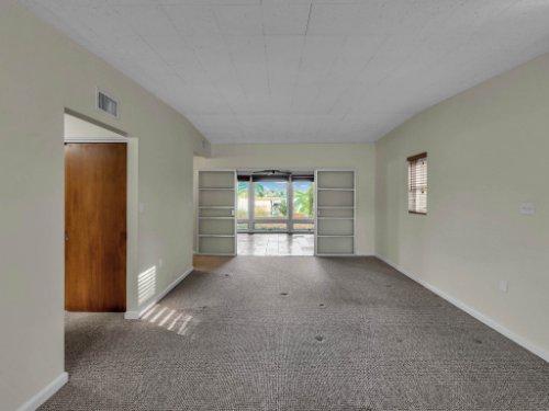 4050-Shorecrest-Dr--Orlando--FL-32804------23.jpg