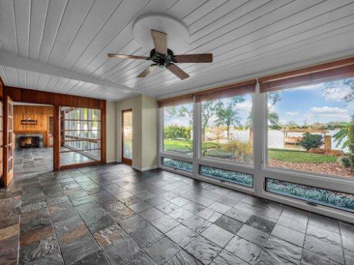 4050-Shorecrest-Dr--Orlando--FL-32804------24.jpg