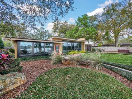 4050-Shorecrest-Dr--Orlando--FL-32804------34.jpg