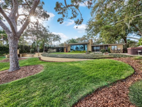 4050-Shorecrest-Dr--Orlando--FL-32804------36.jpg