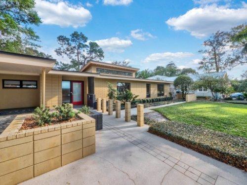 4050-Shorecrest-Dr--Orlando--FL-32804------39.jpg