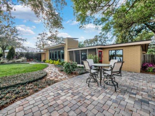 4050-Shorecrest-Dr--Orlando--FL-32804------41.jpg