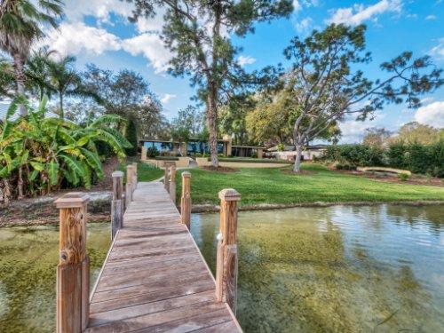 4050-Shorecrest-Dr--Orlando--FL-32804------46.jpg