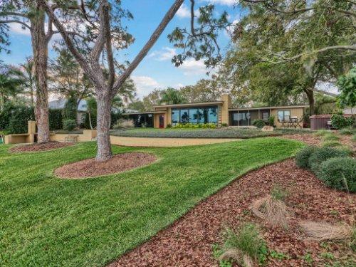 4050-Shorecrest-Dr--Orlando--FL-32804------47.jpg