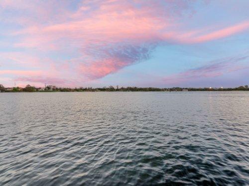 4050-Shorecrest-Dr--Orlando--FL-32804------51.jpg