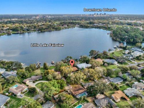 4050-Shorecrest-Dr--Orlando--FL-32804------60.jpg