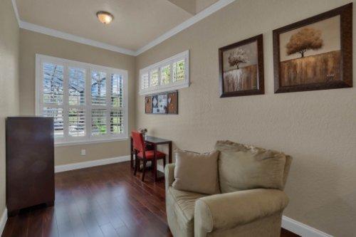 4900-Red-Brick-Run--Sanford--FL-32771----18---Bonus-Room.jpg