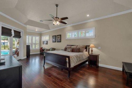 4900-Red-Brick-Run--Sanford--FL-32771----23---Master-Bedroom.jpg