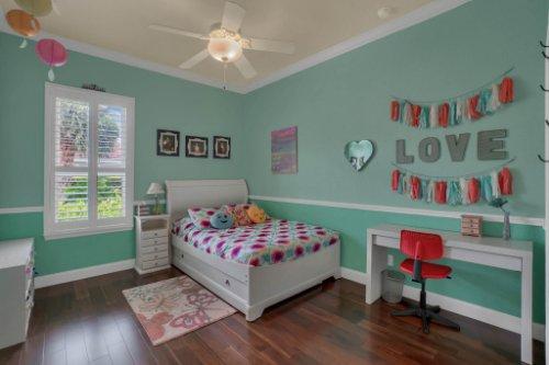 4900-Red-Brick-Run--Sanford--FL-32771----27---Bedroom.jpg