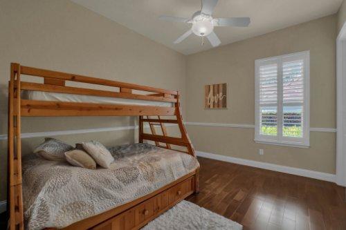 4900-Red-Brick-Run--Sanford--FL-32771----30---Bedroom.jpg