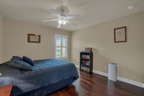 4900-Red-Brick-Run--Sanford--FL-32771----31---Bedroom.jpg