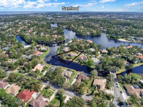 4900-Red-Brick-Run--Sanford--FL-32771----42---Aerial.jpg