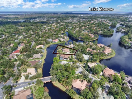 4900-Red-Brick-Run--Sanford--FL-32771----45---Aerial.jpg
