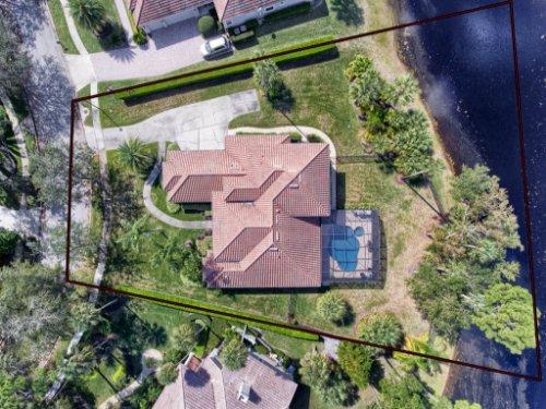 4900-Red-Brick-Run--Sanford--FL-32771----48---Aerial.jpg