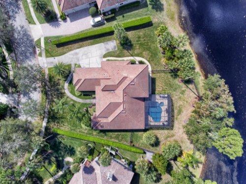 4900-Red-Brick-Run--Sanford--FL-32771----49---Aerial.jpg