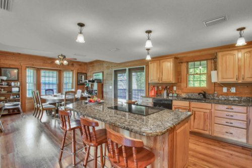 38726-Sulen-Rd--Lady-Lake--FL-32159----11---Kitchen.jpg