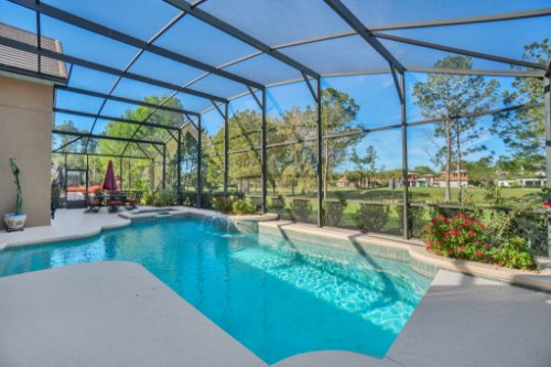 3267-Regal-Crest-Dr--Longwood--FL-32779----04---Pool.jpg