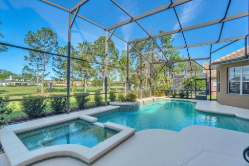 3267-Regal-Crest-Dr--Longwood--FL-32779----05---Pool.jpg