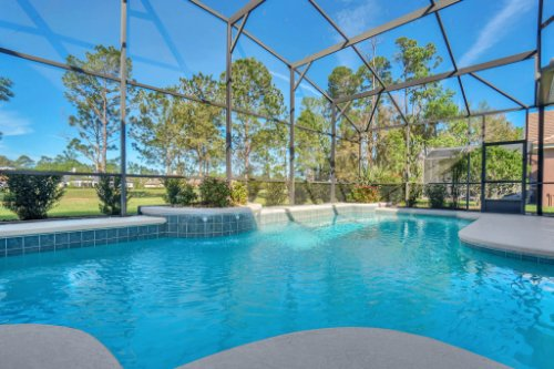 3267-Regal-Crest-Dr--Longwood--FL-32779----06---Pool.jpg