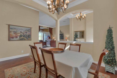 3267-Regal-Crest-Dr--Longwood--FL-32779----08---Dining.jpg