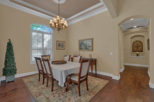 3267-Regal-Crest-Dr--Longwood--FL-32779----09---Dining.jpg