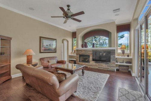 3267-Regal-Crest-Dr--Longwood--FL-32779----12---Family-Room.jpg