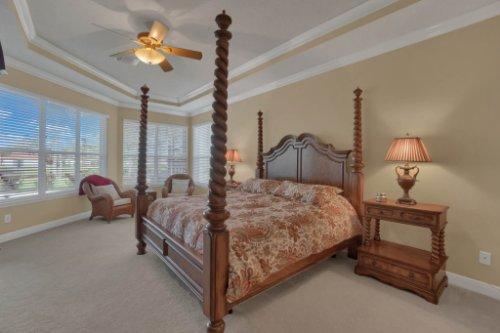 3267-Regal-Crest-Dr--Longwood--FL-32779----22---Master-Bedroom.jpg