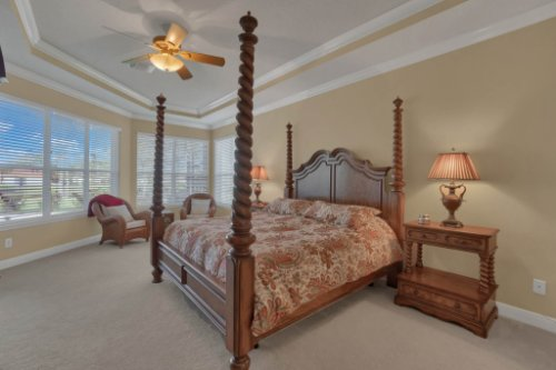 3267-Regal-Crest-Dr--Longwood--FL-32779----22---Master-Bedroom.jpg