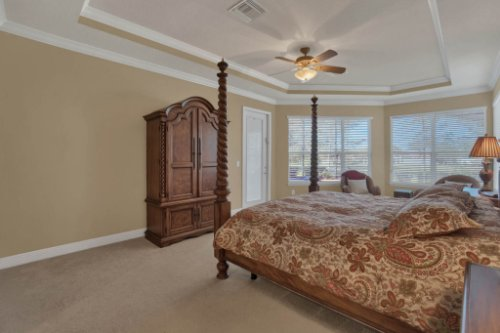 3267-Regal-Crest-Dr--Longwood--FL-32779----23---Master-Bedroom.jpg