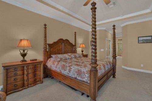 3267-Regal-Crest-Dr--Longwood--FL-32779----24---Master-Bedroom.jpg