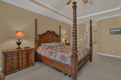 3267-Regal-Crest-Dr--Longwood--FL-32779----24---Master-Bedroom.jpg