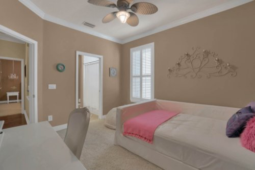3267-Regal-Crest-Dr--Longwood--FL-32779----27---Bedroom.jpg