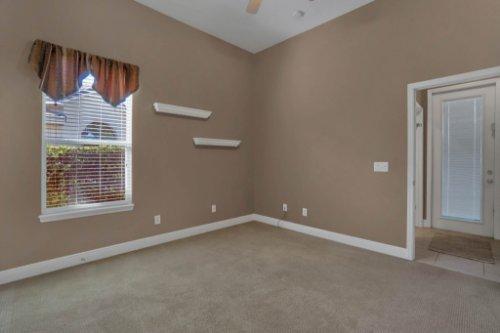 3267-Regal-Crest-Dr--Longwood--FL-32779----30---Bedroom.jpg