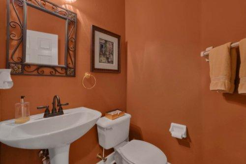 3267-Regal-Crest-Dr--Longwood--FL-32779----32---Bathroom.jpg