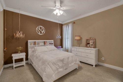 3267-Regal-Crest-Dr--Longwood--FL-32779----33---Bedroom.jpg