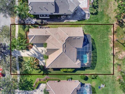 3267-Regal-Crest-Dr--Longwood--FL-32779----37---Aerial.jpg