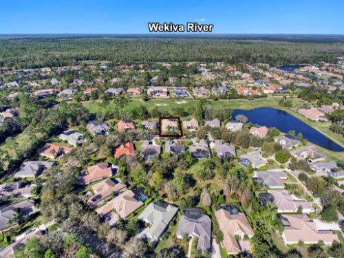 3267-Regal-Crest-Dr--Longwood--FL-32779----42---Aerial.jpg