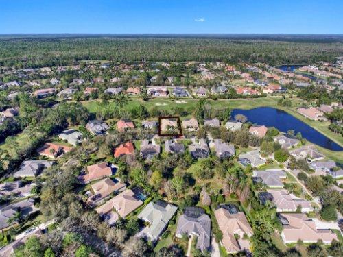 3267-Regal-Crest-Dr--Longwood--FL-32779----43---Aerial.jpg