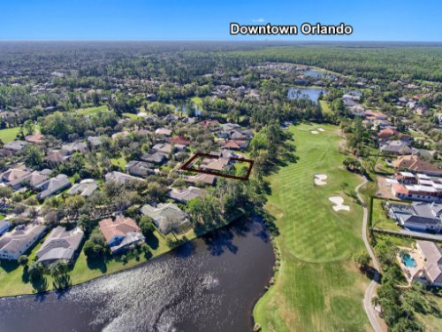 3267-Regal-Crest-Dr--Longwood--FL-32779----45---Aerial.jpg