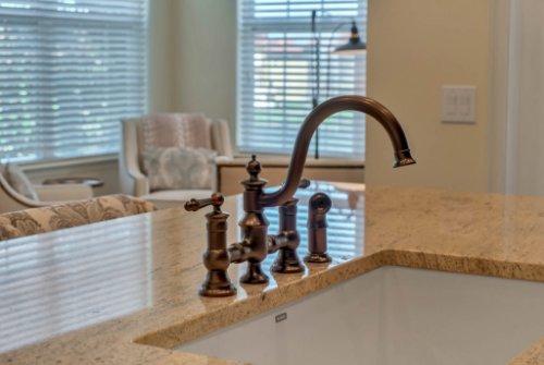 1325-Lobelia-Dr--Lake-Mary--FL-32746----14---Kitchen.jpg