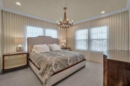 1325-Lobelia-Dr--Lake-Mary--FL-32746----17---Master-Bedroom.jpg