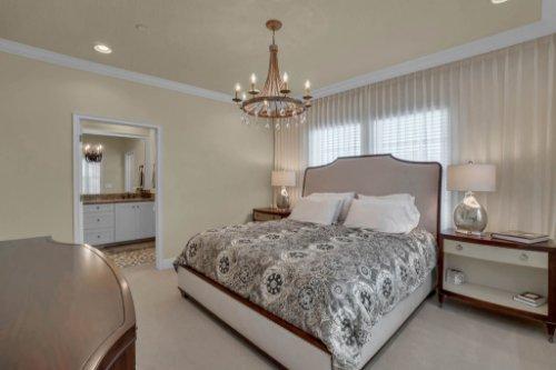 1325-Lobelia-Dr--Lake-Mary--FL-32746----18---Master-Bedroom.jpg