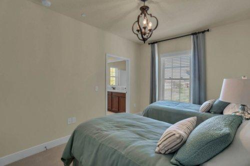 1325-Lobelia-Dr--Lake-Mary--FL-32746----22---Bedroom.jpg