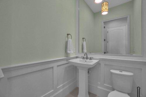 1325-Lobelia-Dr--Lake-Mary--FL-32746----25---Bathroom.jpg